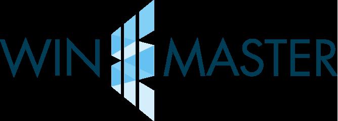 WinMaster-logo